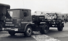 Bedford TL 4x2 Tractor (95 KD 46)