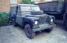 Land Rover S3 109 (44 GB 28)