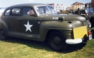 Plymouth P15 (1945)(HXV 960)