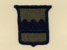US 80 Infantry Division (Subdued)