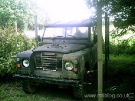 Land Rover S3 109 (64 KB 22)(Courtesy of Student Covey)