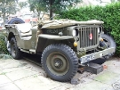 Ford GPW Jeep (JYC 485)(Courtesy of Ash)