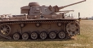 Panzer III Ausf L (1)