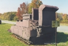 M5 Stuart with Wading Gear (1)