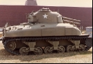 M4A1 Sherman with Flamethrower (1)