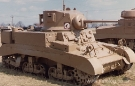 M3 Stuart Honey (4)