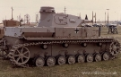 Panzer IV with Short 75mm Gun (2)