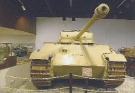 Panther II (3)