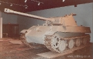 Panther II (1)