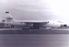 Vickers Valiant (WZ-405)