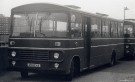 Bedford SB3 Marshall Body Coach (45 AC 44)