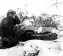 Eastern Front Collection 44