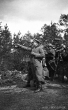 Eastern Front Collection 39