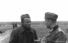 Eastern Front Collection 72