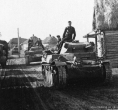Eastern Front Collection 87