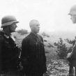 Eastern Front Collection 79