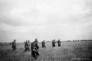 Eastern Front Collection 103
