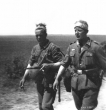 Eastern Front Collection 97