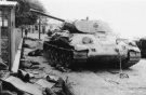 Eastern Front Collection 145