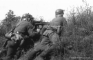 Eastern Front Collection 143