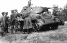 Eastern Front Collection 176