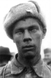 Eastern Front Collection 294