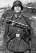 Eastern Front Collection 351