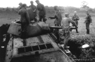 Eastern Front Collection 399