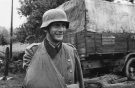 Eastern Front Collection 396