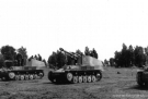 Eastern Front Collection 389