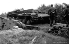 Eastern Front Collection 415