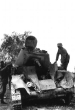 Eastern Front Collection 405