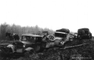 Eastern Front Collection 419