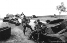 Eastern Front Collection 454