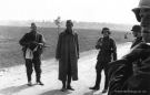 Eastern Front Collection 446