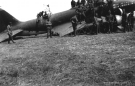 Eastern Front Collection 474