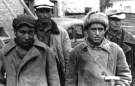 Eastern Front Collection 471