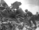 Normandy 1944 Collection 2