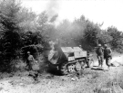 Normandy 1944 Collection 10