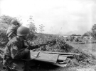 Normandy 1944 Collection 14