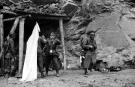 Normandy 1944 Collection 30
