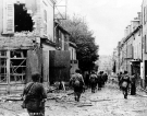 Normandy 1944 Collection 28