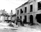 Normandy 1944 Collection 26