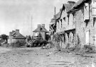 Normandy 1944 Collection 23
