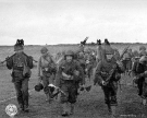 Normandy 1944 Collection 18