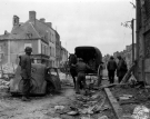 Normandy 1944 Collection 16