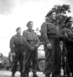 Normandy 1944 Collection 45
