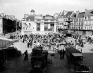 Normandy 1944 Collection 42