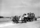 Normandy 1944 Collection 41