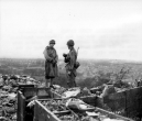 Normandy 1944 Collection 40